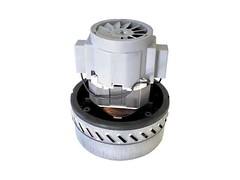Motore bidoni aspirapolveri Bosch, Rowenta, Siemens 1000W PM00