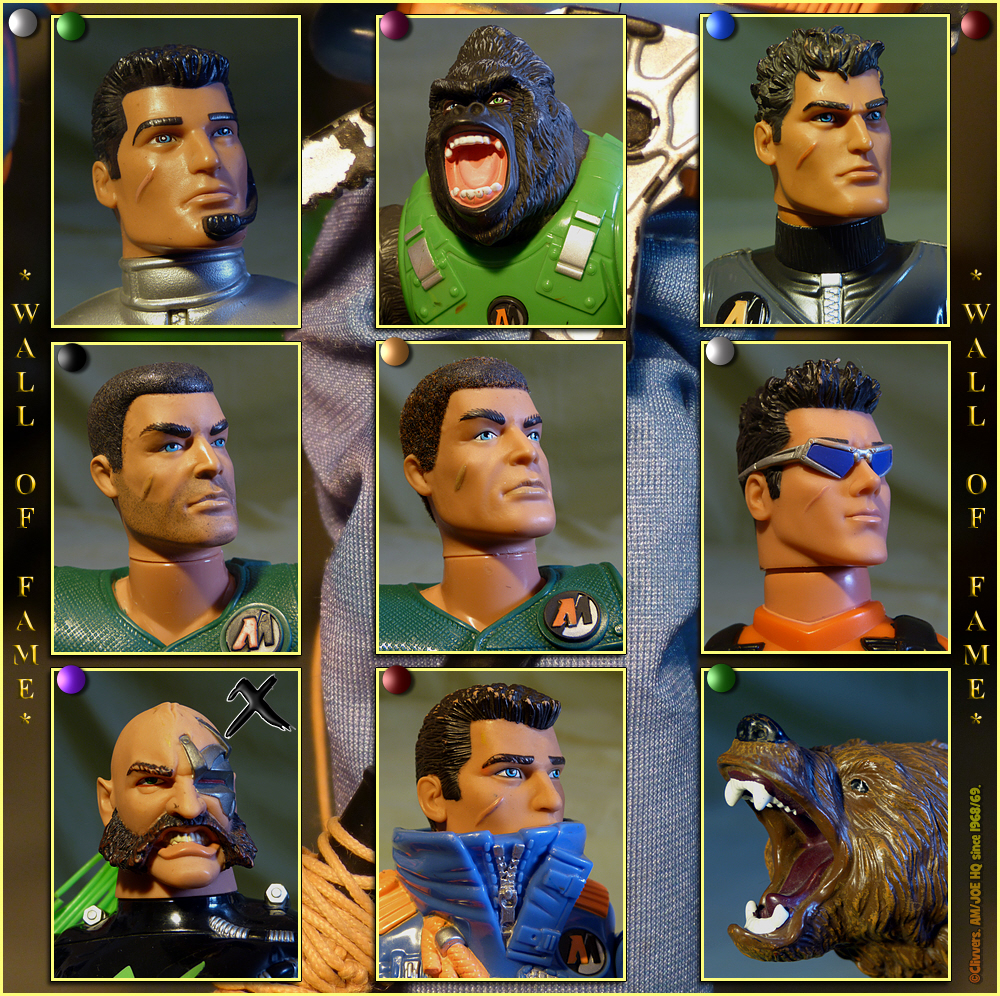 Show us your random  close up Action Man Head Shots ! - Page 3 34101730150_67b87ea444_o