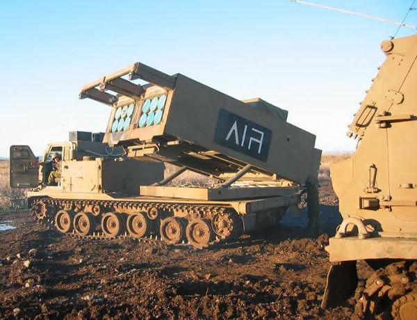 M270-MLRS-w-2