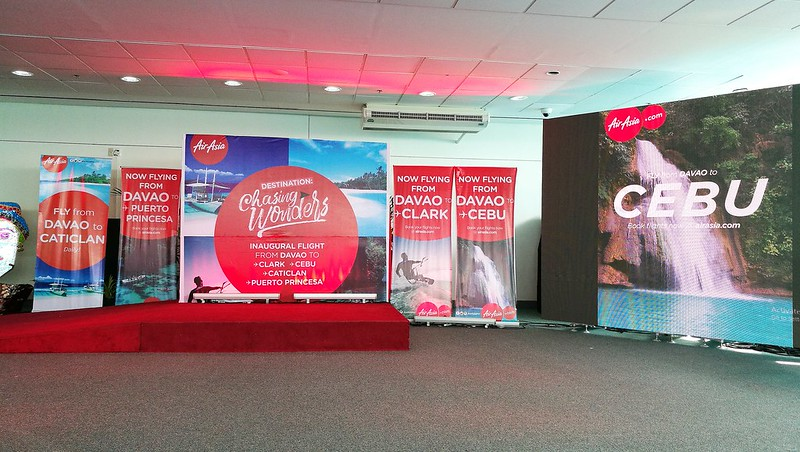 DavaoLife.com | AirAsia Heats Up Summer With New Flights to Davao, Cebu, Boracay, Palawan and Clark IMG_20170422_085804_118