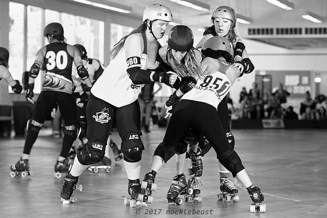 groms_vs_rosebuds_L2014487