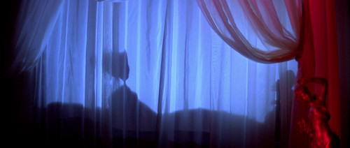 Suspiria - screenshot 49