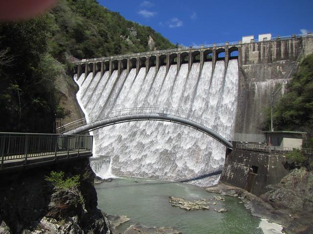 大岩ヶ岳 トレラン (6)