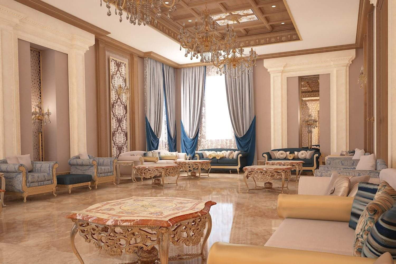 تصاميم ياسمين المصري  (1)