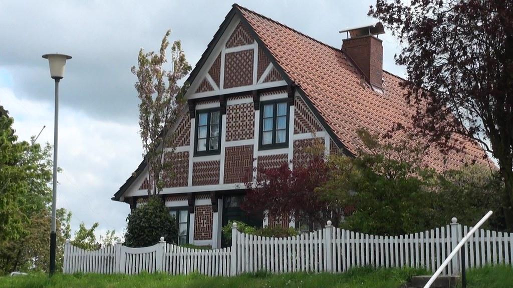 altes land zentral zwischen hamburg und der nordsee liegt flickr. Black Bedroom Furniture Sets. Home Design Ideas