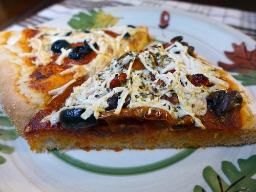 Vegan Pepperoni Whole Foods