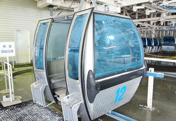 日本森吉山樹冰25