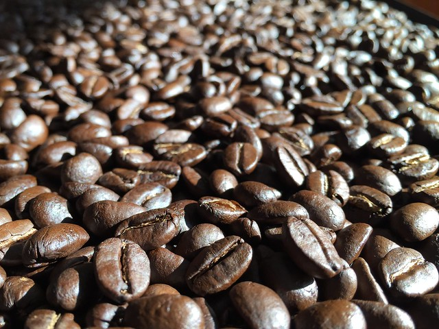Bencafe Premium - Nicaragua