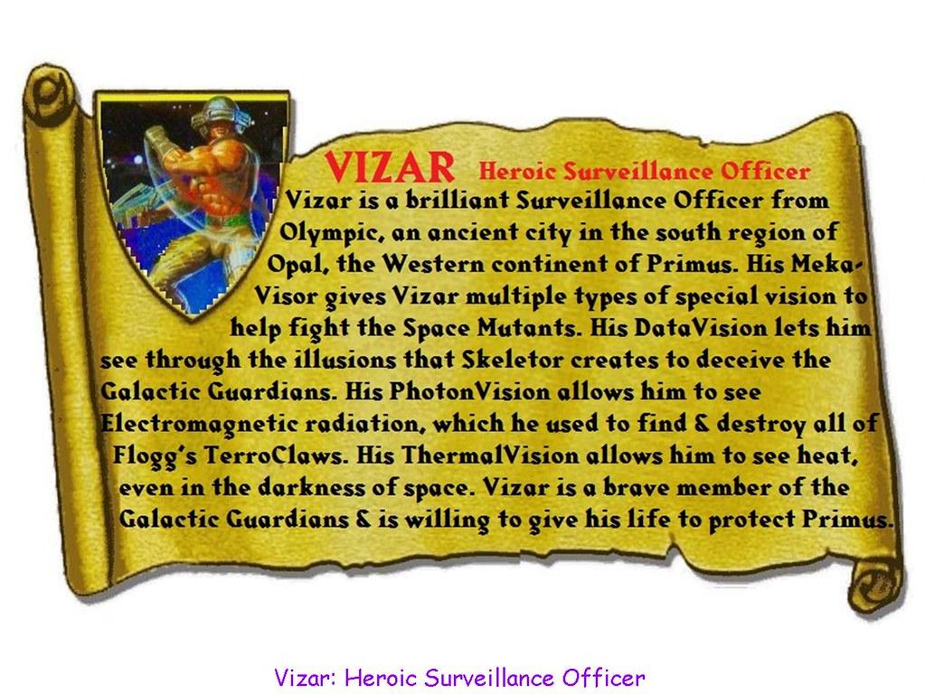 Vizar2