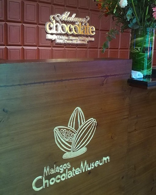 DavaoFoodTripS.com | Tree to bar experience - Malagos Chocolate Museum Opens at Malagos Garden Resort IMG_20170308_181808_942
