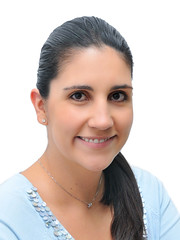 MARIA PAULA ROMERO CORTES