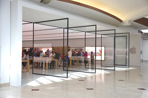 APPLE STORE ANNAPOLIS_3882S1