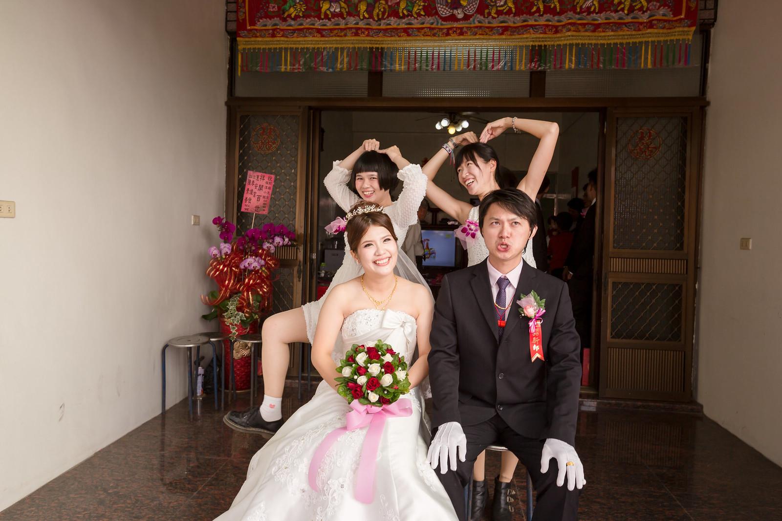 結婚儀式精選-207