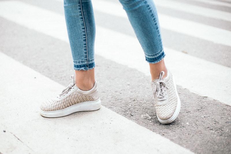 Helsinki Vamos kengät