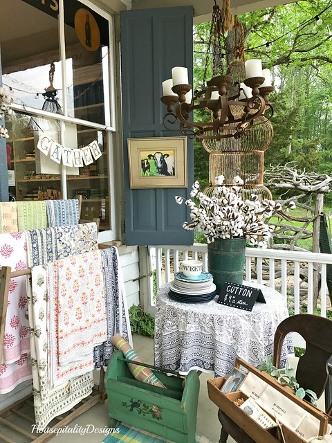 Gather Shop-Porch-Housepitality Designs