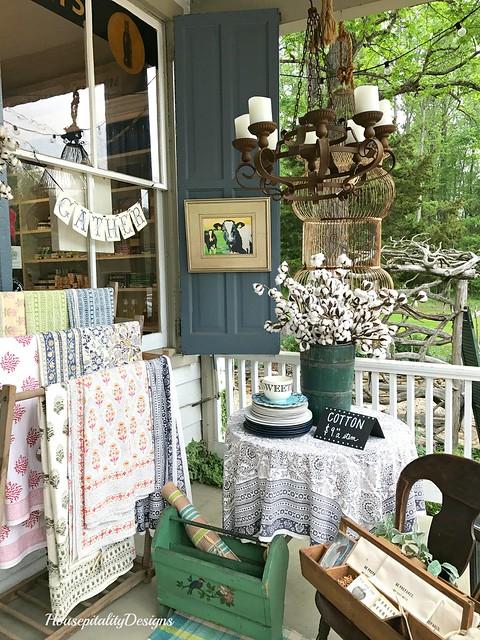 Gather Shop-Porch-Housepitality Designs