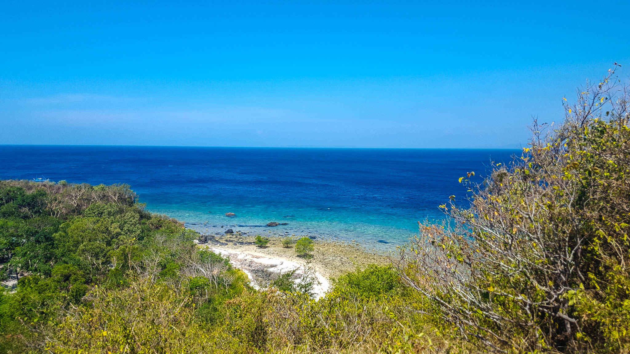 SOMBRERO ISLAND 9 (1 of 1)_5