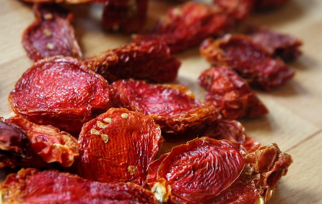 Tomates Secos Preparados (4)
