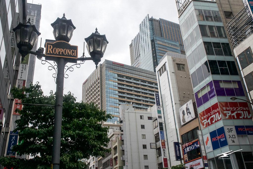 Roppongi-001