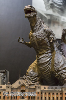 Shin_Godzilla_Diorama_Exhibition-183
