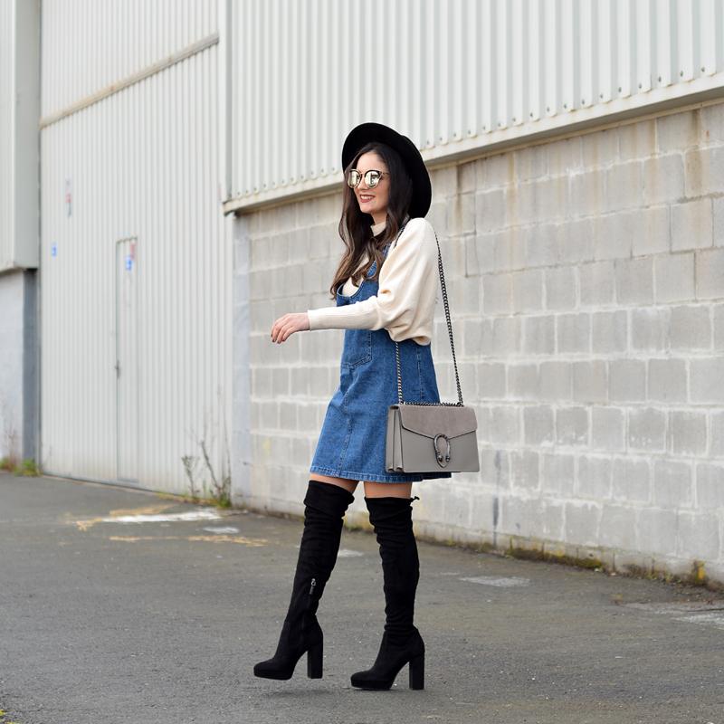 zara_ootd_lookbook_streetstyle_pull_hat_09