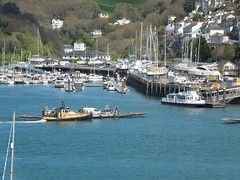 2017-04-10 7_Kingswear Ferry 23.00