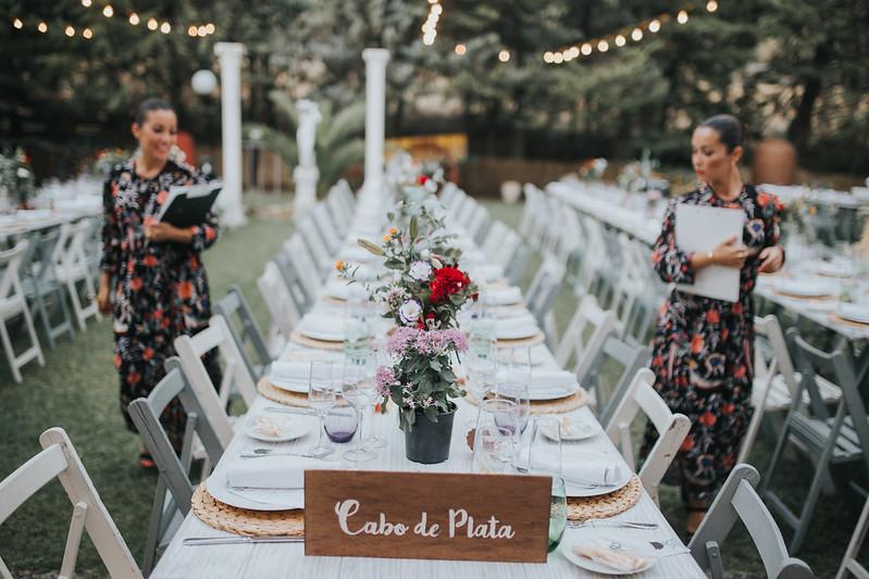 Wedding Planner Sevilla - Weddings With Love 5 Silvia Sánchez Fotografías