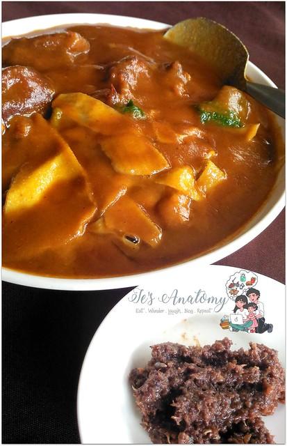 Imay's Bar & Restaurant Bacolod (3)