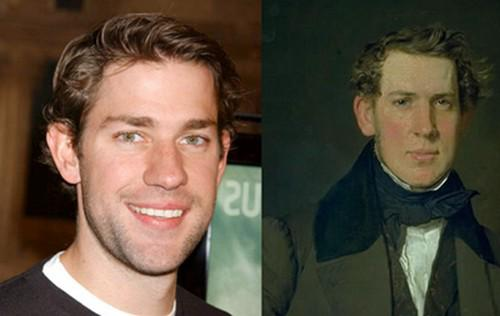 immortal-celebrity-krasinski