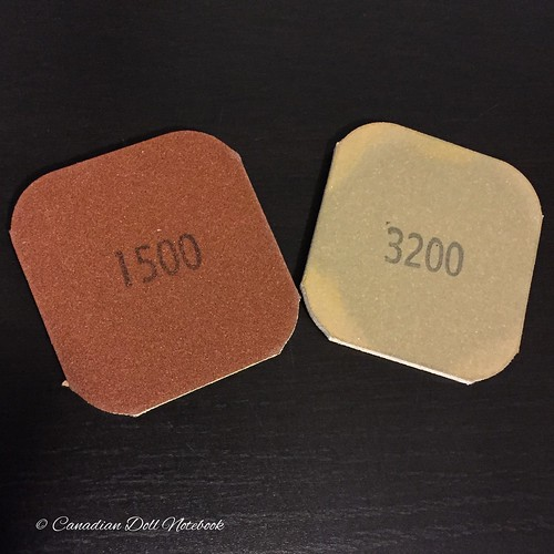 micromesh-1500-3200