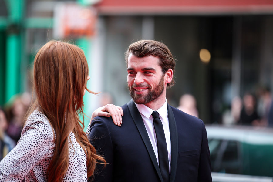 stanley weber interview