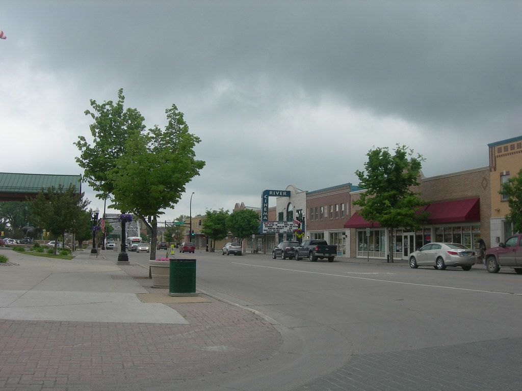 East Grand Forks Apartments For Rent