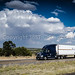Truck_092712_LR-358.jpg