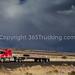 Truck_122712_LR-441.jpg