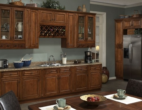 Kitchen Cabinets For Sale Philadelphia Pa Kitchen Cabinets Flickr Amazing Kitchen Cabinets Philadelphia Pa