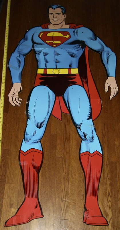 superman_jointed1