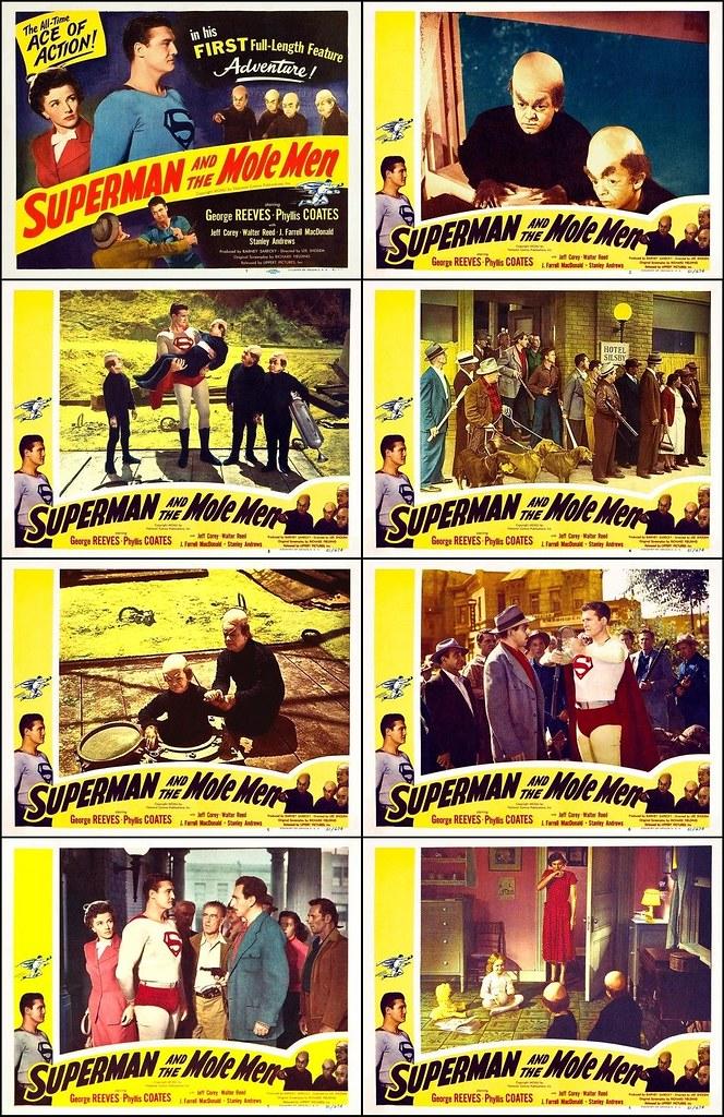 superman_molemenlc