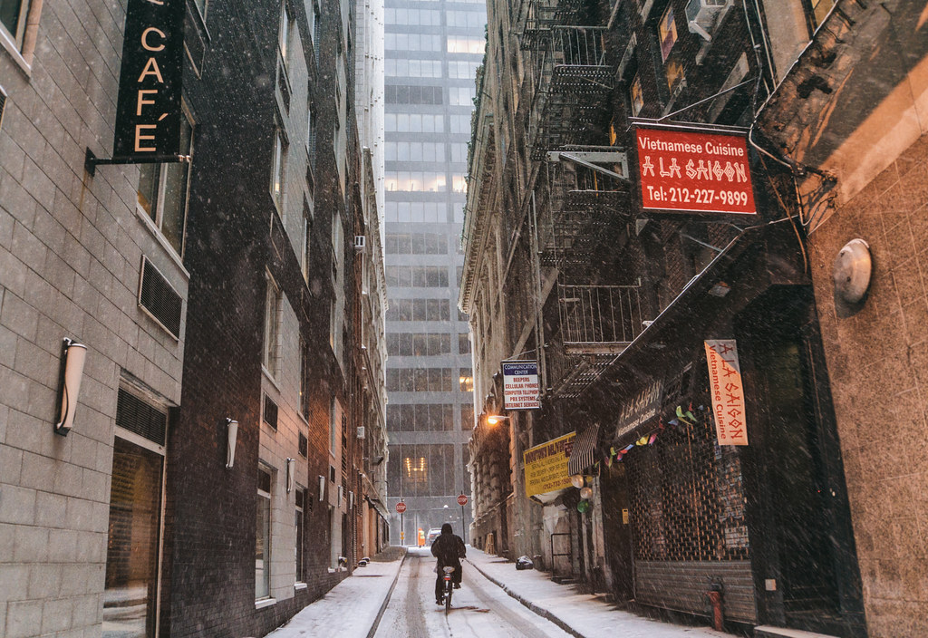 the snow in the city essay Essays for the devil in the white city the devil in the white city essays are academic essays for citation these papers were written primarily by students and provide critical analysis of the devil in the white city by erik larson.