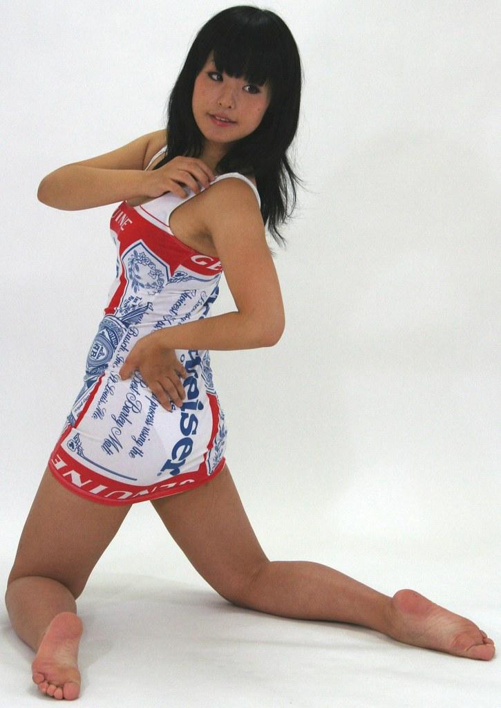 Erotik web cam live