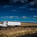 Truck_112012_LR-505.jpg