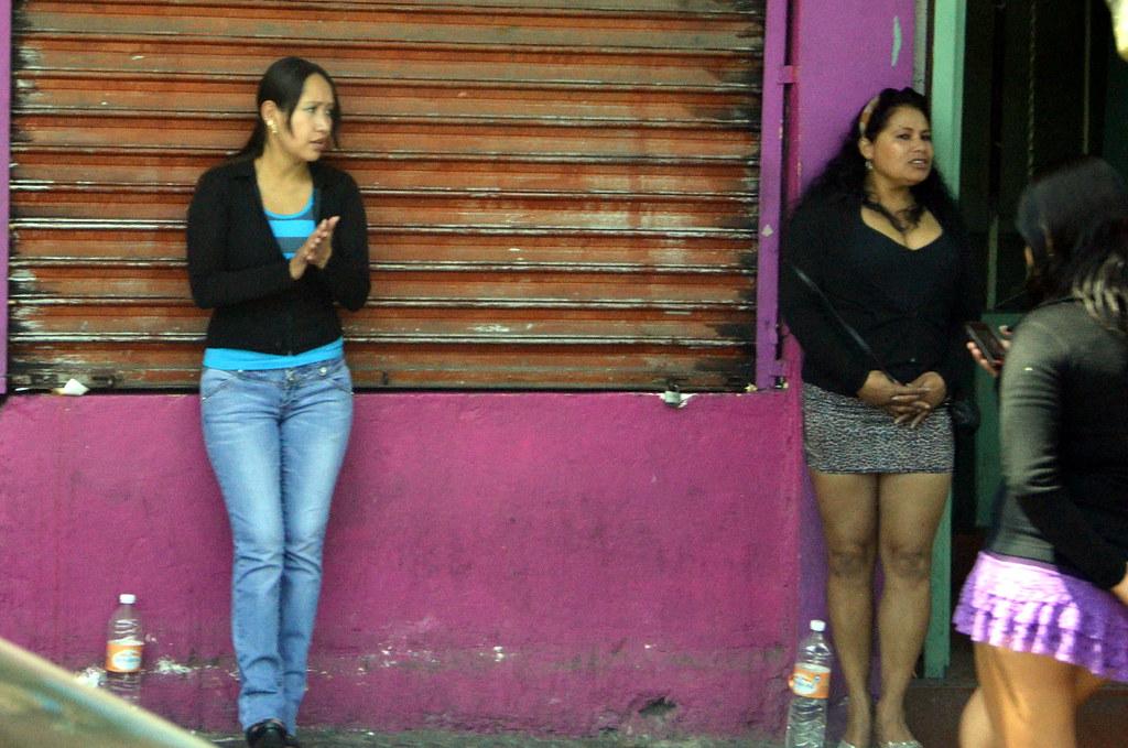 prostitutas martorell zona de prostitutas