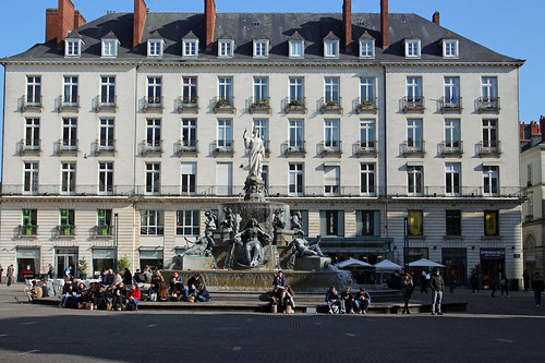 Place Royal