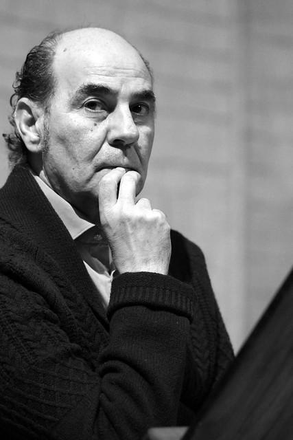 """CIEN AÑOS CON GLORIA - MÚSICA PARA TODOS - MUJERES CREADORAS - JUEVES 9 DE MARZO´17 - 19:30H - AUDITORIO """"ÁNGEL BARJA"""" CONSERVATORIO DE LEÓN"""