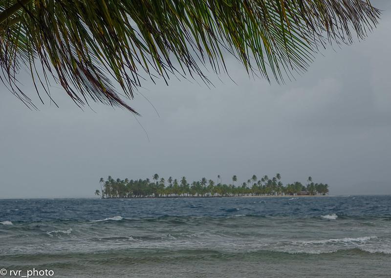 Islas de San Blas, Panamá