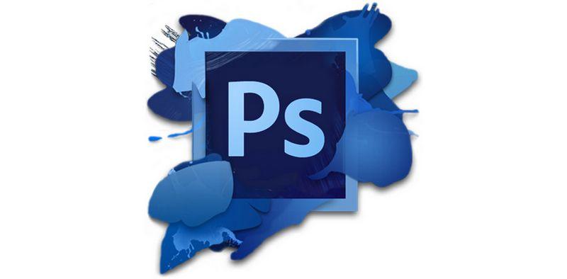 Adobe : Le «Deep Learning» au service de la photographie