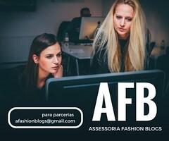 assessoria para blogs
