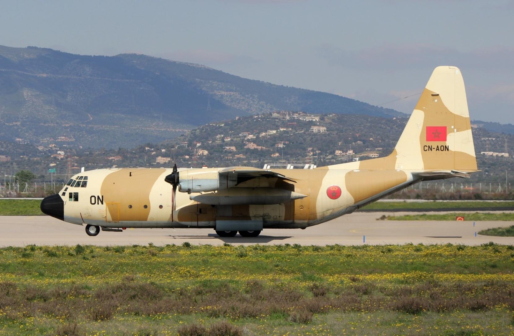 FRA: Photos d'avions de transport - Page 31 32864227404_4121bb72fe_o