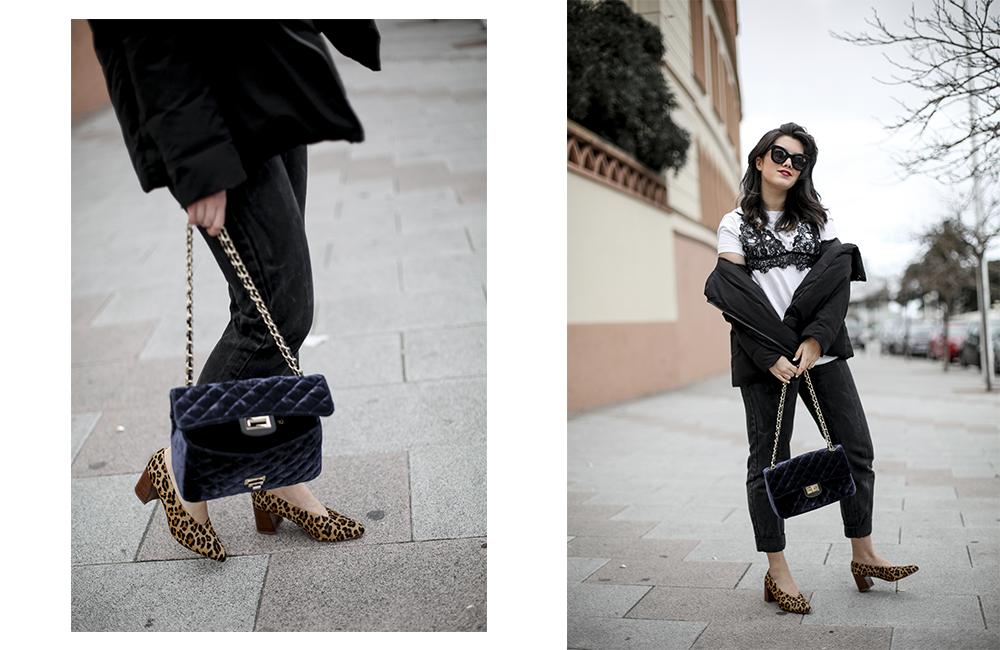 abrigo-plumas-puffer-coat-zara-black-myblueberrynightsblog-look2