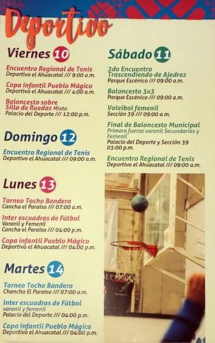 Feria 79 6