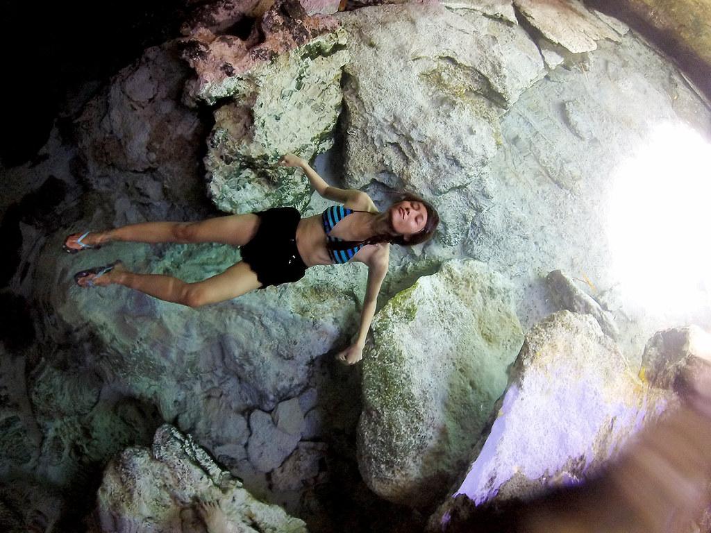 Ogtong Cave Resort (6)
